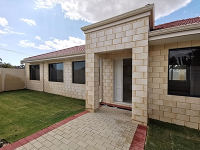 Property for sale in Cockburn Central : Guardian WA Realty