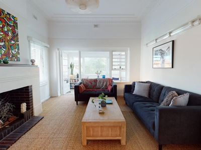 Property sold in Claremont : Abode Real Estate