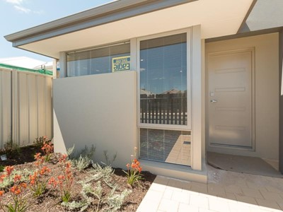 Property for rent in Golden Bay