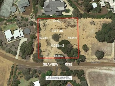 Property for sale in Eagle Bay : Passmore Real Estate