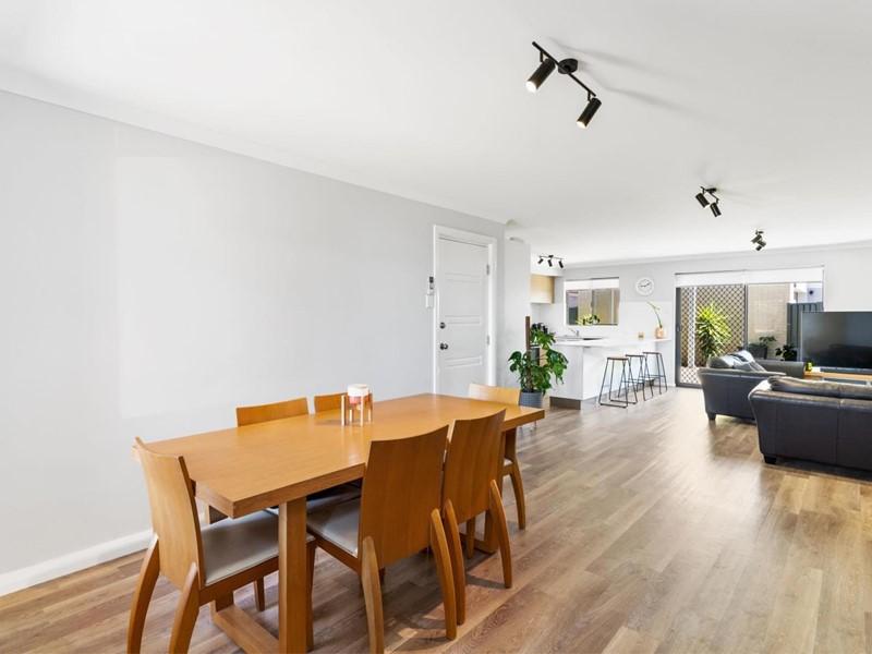 Property for sale in Balcatta : Kalgoorlie Metro Property Group