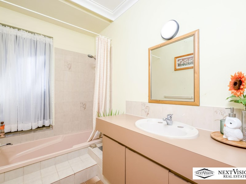 Property for sale in South Lake