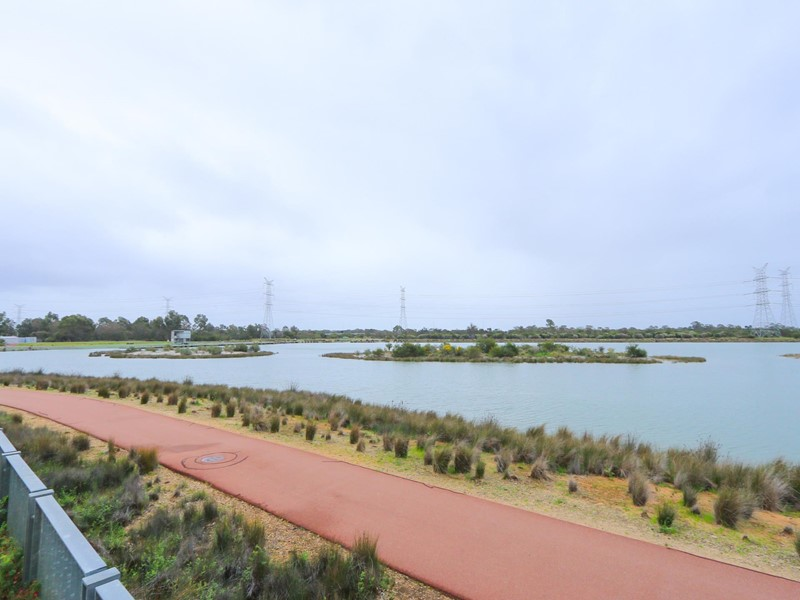 Property for sale in Champion Lakes