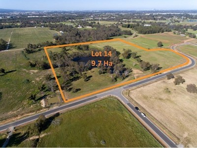 Property for sale in Middle Swan
