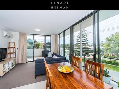 Homes Units For Sale Rent Maylands Osborne Park Belmont Kewdale