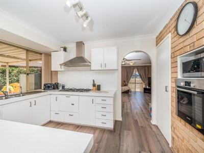 Property for sale in Hamersley : Abel Property