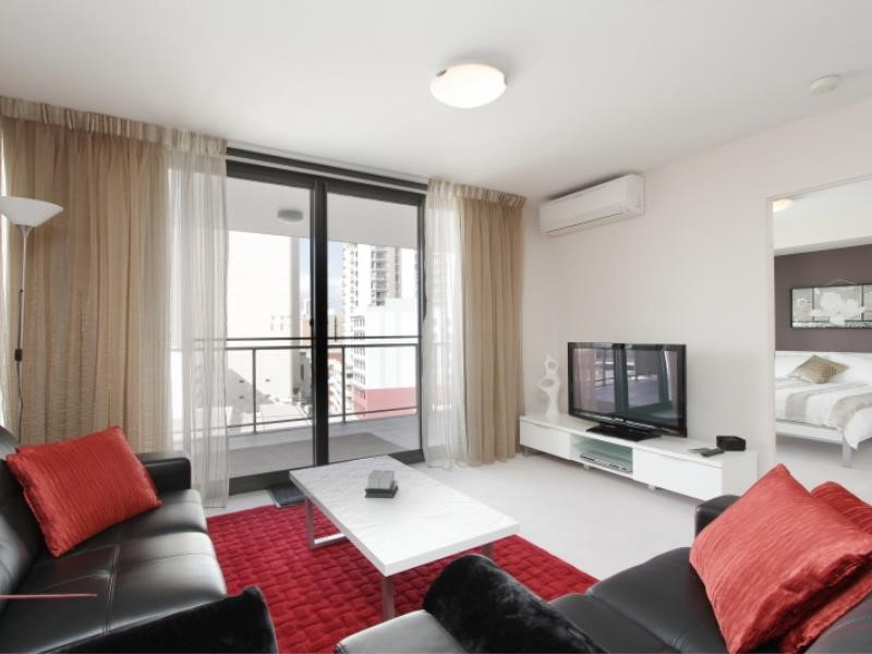 Property for rent in Perth : Hub Residential
