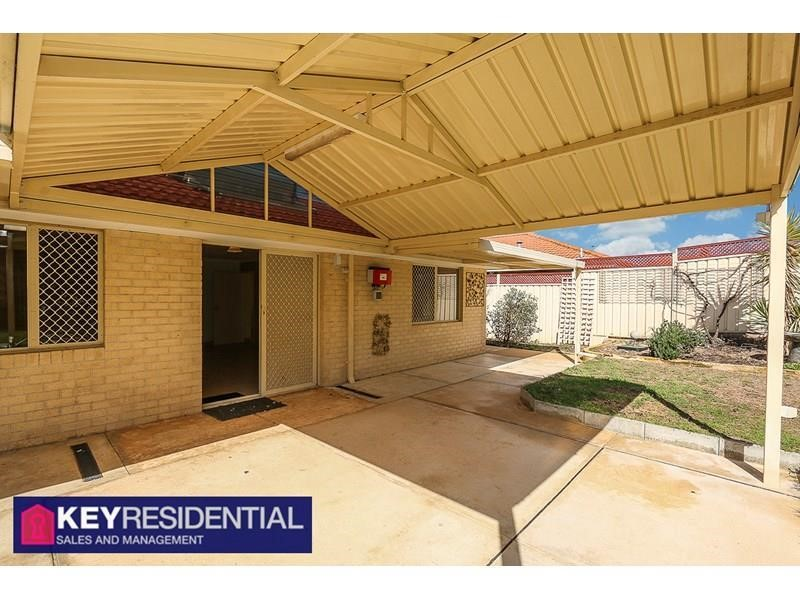 Property for sale in Merriwa : Key Residential