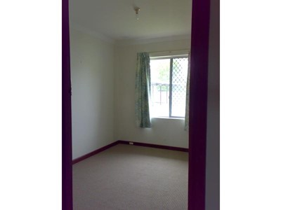 Property for rent in Yokine : REMAX Torrens WA