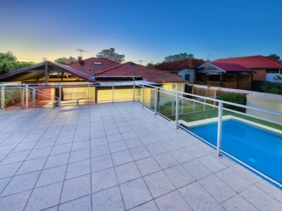 Property for sale in Mount Hawthorn : Abel Property