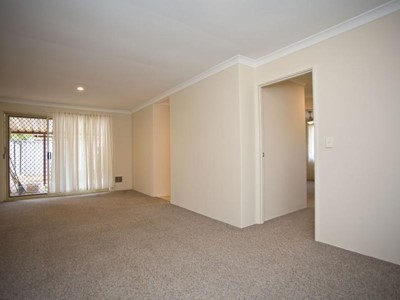 Property for rent in Merriwa : BOSS Real Estate