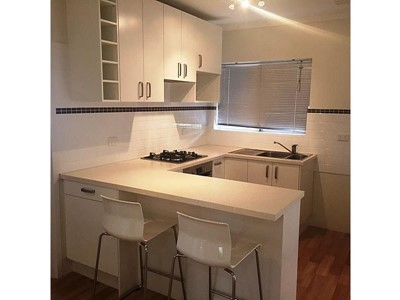 Property for rent in Dianella