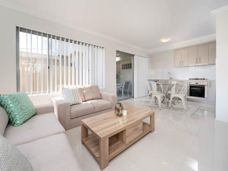 Property for rent in Coogee : Next Vision Real Estate