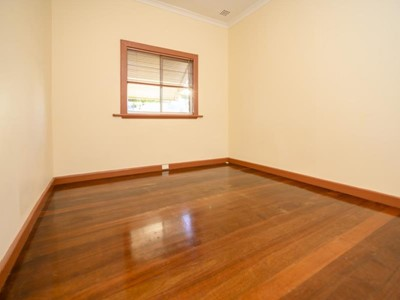 Property for rent in Palmyra : Southside Realty
