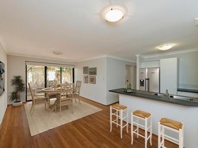 Propertyfor sale in East Victoria Park