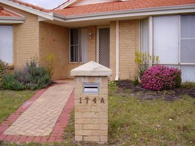 Property sold in Thornlie : Abode Real Estate
