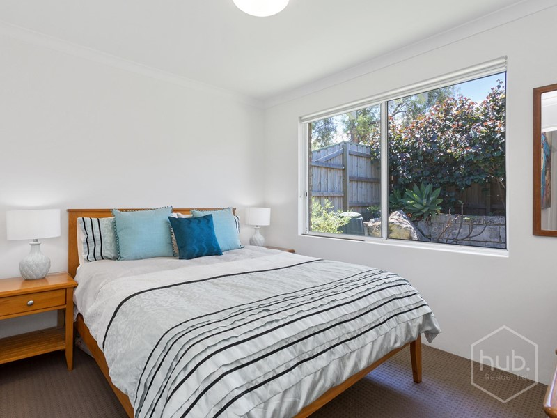 Property for sale in North Fremantle