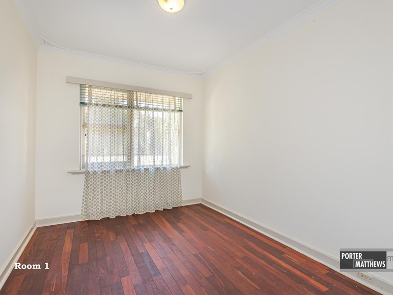 Property for rent in Gosnells : Porter Matthews Metro Real Estate