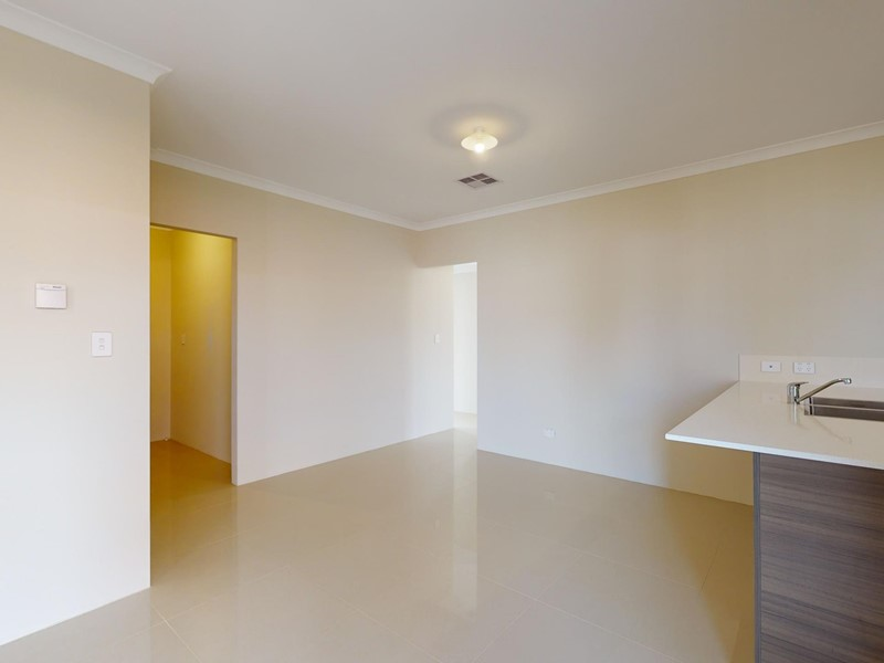 Property for rent in Armadale : BOSS Real Estate