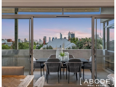 Property sold in North Perth : Abode Real Estate
