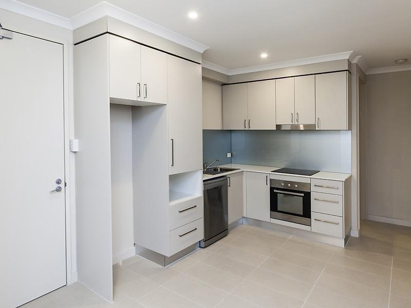 Property for rent in Subiaco : Kempton Azzopardi
