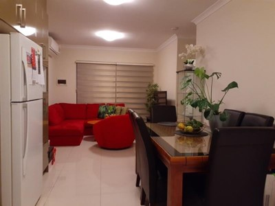 Property for sale in East Cannington : Star Realty Thornlie