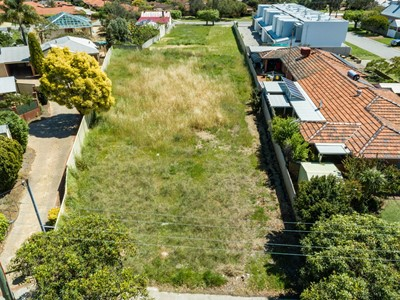 Property for sale in Midland