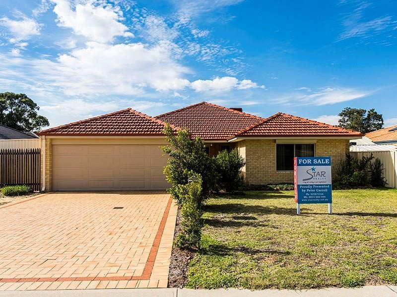 Property for sale in Gosnells:Star Realty Thornlie