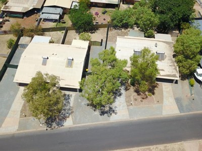 Property for sale in Pegs Creek