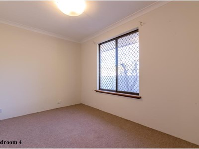 Property for rent in Cannington : Porter Matthews Metro Real Estate
