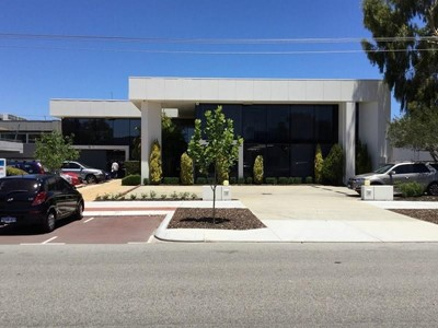 Property for rent in Osborne Park : Ross Scarfone Real Estate
