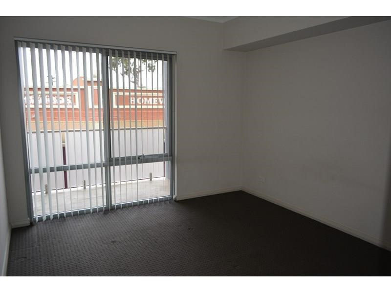 Property for rent in Midland : BOSS Real Estate