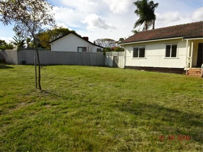 Property for rent in Ashfield : BOSS Real Estate