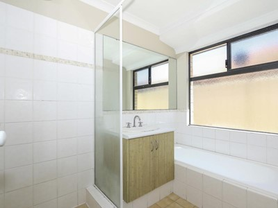 Property for sale in Tapping : Abel Property