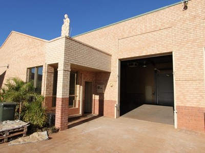 Property for rent in Karratha