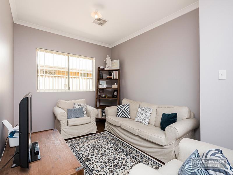 Property for sale in Wellard : David Evans Rockingham