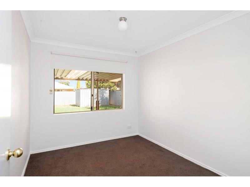 Property for rent in Somerville : Kalgoorlie Metro Property Group