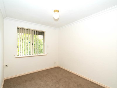 Property for rent in Tuart Hill : REMAX Torrens WA