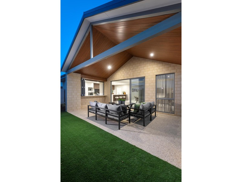Property for sale in Forrestfield : BOSS Real Estate