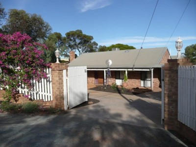 Property for sale in Mullingar : Kalgoorlie Metro Property Group