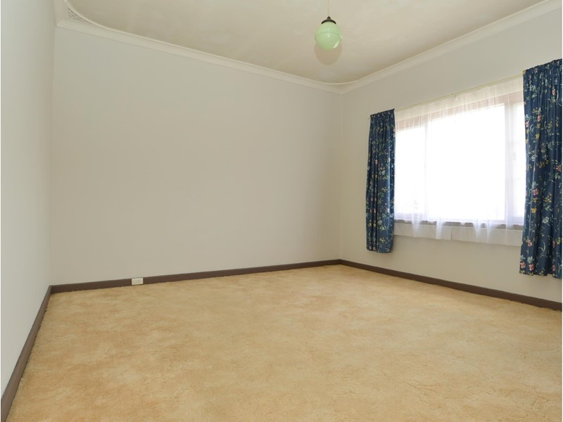 Property for rent in Woodlands