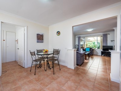 Property for sale in Innaloo : West Coast Real Estate