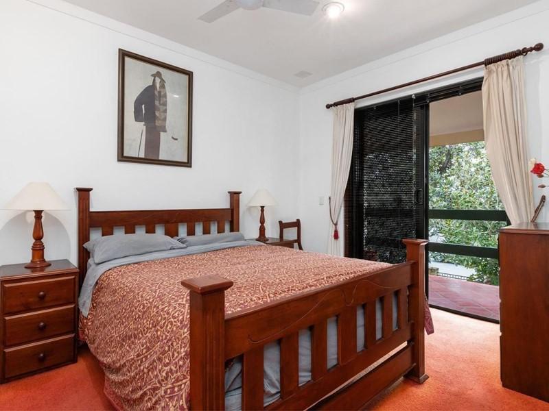 Property for sale in East Fremantle : Jacky Ladbrook Real Estate