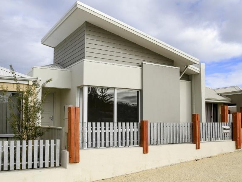 Property for sale in Alkimos