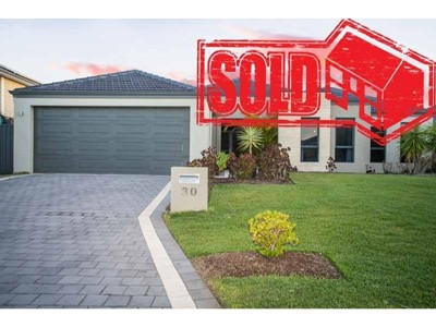 Propertyfor sale in Aveley