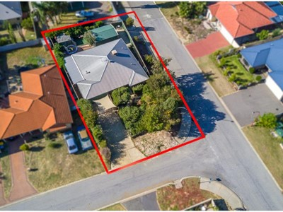 Property for sale  in Maddington