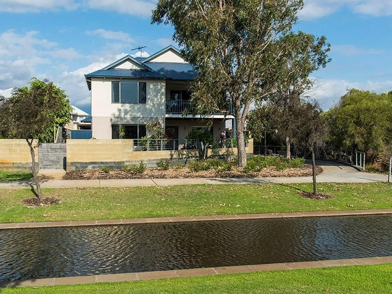 Property for sale in Canning Vale:Star Realty Thornlie