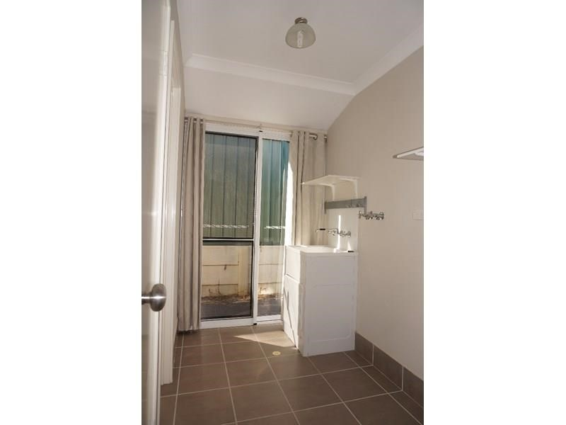 Property for sale in Bayswater : BOSS Real Estate