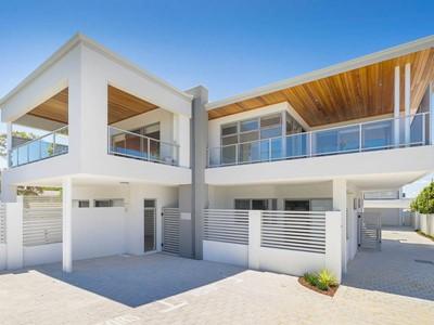 Propertyfor sale in Bentley