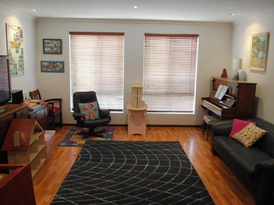 Property for rent in North Fremantle : Abel Property